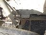 ISUZU ELF DUMP TRUCK 1997 Image 8