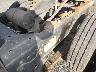 ISUZU ELF DUMP TRUCK 2000 Image 24
