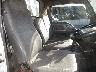 ISUZU ELF DUMP TRUCK 2000 Image 27