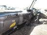 ISUZU ELF DUMP TRUCK 2000 Image 30