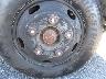 ISUZU ELF DUMP TRUCK 2000 Image 34