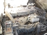 ISUZU ELF DUMP TRUCK 2000 Image 9