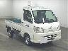 DAIHATSU-HIJET TRUCK WHITE-Color Mar-2012  660CC Points-3
