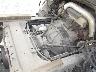 ISUZU ELF DUMP TRUCK 2000 Image 11