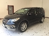 HONDA-CR-V BLACK-Color Nov-2012  2000CC