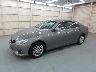 TOYOTA-MARK X GRAY-Color May-2013  2500CC