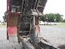 MITSUBISHI CANTER TRUCK 1996 Image 12