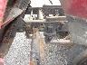 MITSUBISHI CANTER TRUCK 1996 Image 22