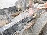 MITSUBISHI CANTER TRUCK 1996 Image 24