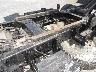 ISUZU ELF DUMP TRUCK 1993 Image 23