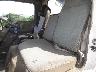 ISUZU ELF DUMP TRUCK 1993 Image 28