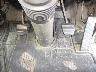 ISUZU ELF DUMP TRUCK 1993 Image 32