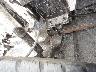ISUZU ELF DUMP TRUCK 1993 Image 8