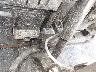 ISUZU ELF DUMP TRUCK 1993 Image 10