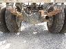 ISUZU ELF DUMP TRUCK 2001 Image 26
