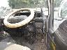 ISUZU ELF DUMP TRUCK 2001 Image 28