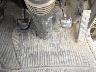 ISUZU ELF DUMP TRUCK 2001 Image 33