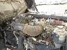 ISUZU ELF DUMP TRUCK 2001 Image 7