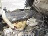ISUZU ELF DUMP TRUCK 2001 Image 9