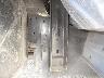 MAZDA BONGO BRAWNY TRUCK 1998 Image 7