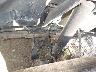MITSUBISHI CANTER DUMP TRUCK 1996 Image 10