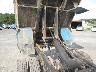 MITSUBISHI CANTER DUMP TRUCK 1997 Image 12