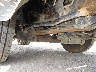 MITSUBISHI CANTER DUMP TRUCK 1997 Image 19