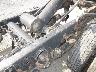 MITSUBISHI CANTER DUMP TRUCK 1997 Image 24