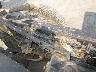MITSUBISHI CANTER DUMP TRUCK 1997 Image 42