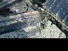 ISUZU ELF DUMP TRUCK 2002 Image 29
