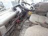 ISUZU ELF DUMP TRUCK 2002 Image 4