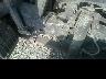 ISUZU ELF DUMP TRUCK 2002 Image 31