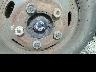 ISUZU ELF DUMP TRUCK 2002 Image 38
