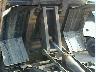 ISUZU ELF DUMP TRUCK 2002 Image 39