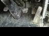ISUZU ELF DUMP TRUCK 2002 Image 10