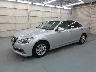 TOYOTA-CROWN SILVER-Color Oct-2013  2500CC