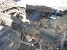 ISUZU ELF DUMP TRUCK 2003 Image 21
