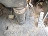ISUZU ELF DUMP TRUCK 2003 Image 30