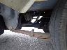 ISUZU ELF DUMP TRUCK 2003 Image 5
