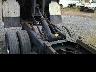 ISUZU ELF DUMP TRUCK 2003 Image 10