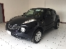 NISSAN-JUKE BLACK-Color Mar-2013  1500CC