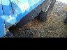 ISUZU ELF DUMP TRUCK 2003 Image 28