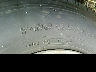 ISUZU ELF DUMP TRUCK 2003 Image 34