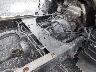 ISUZU ELF DUMP TRUCK 1998 Image 11