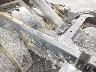 ISUZU ELF DUMP TRUCK 1998 Image 21