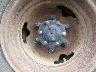 ISUZU ELF DUMP TRUCK 1998 Image 32