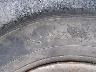 ISUZU ELF DUMP TRUCK 2003 Image 35