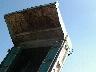 ISUZU ELF DUMP TRUCK 2003 Image 6