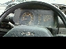 ISUZU ELF DUMP TRUCK 2000 Image 29