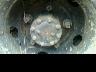 ISUZU ELF DUMP TRUCK 2000 Image 32